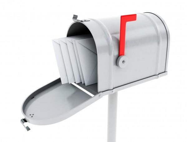 Y - Bulk Mailing Service - Minimum Quantity 200