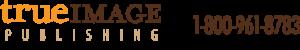 trueIMAGE Publishing